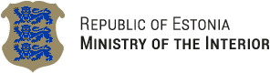 The Ministry of the Interior of Estonia